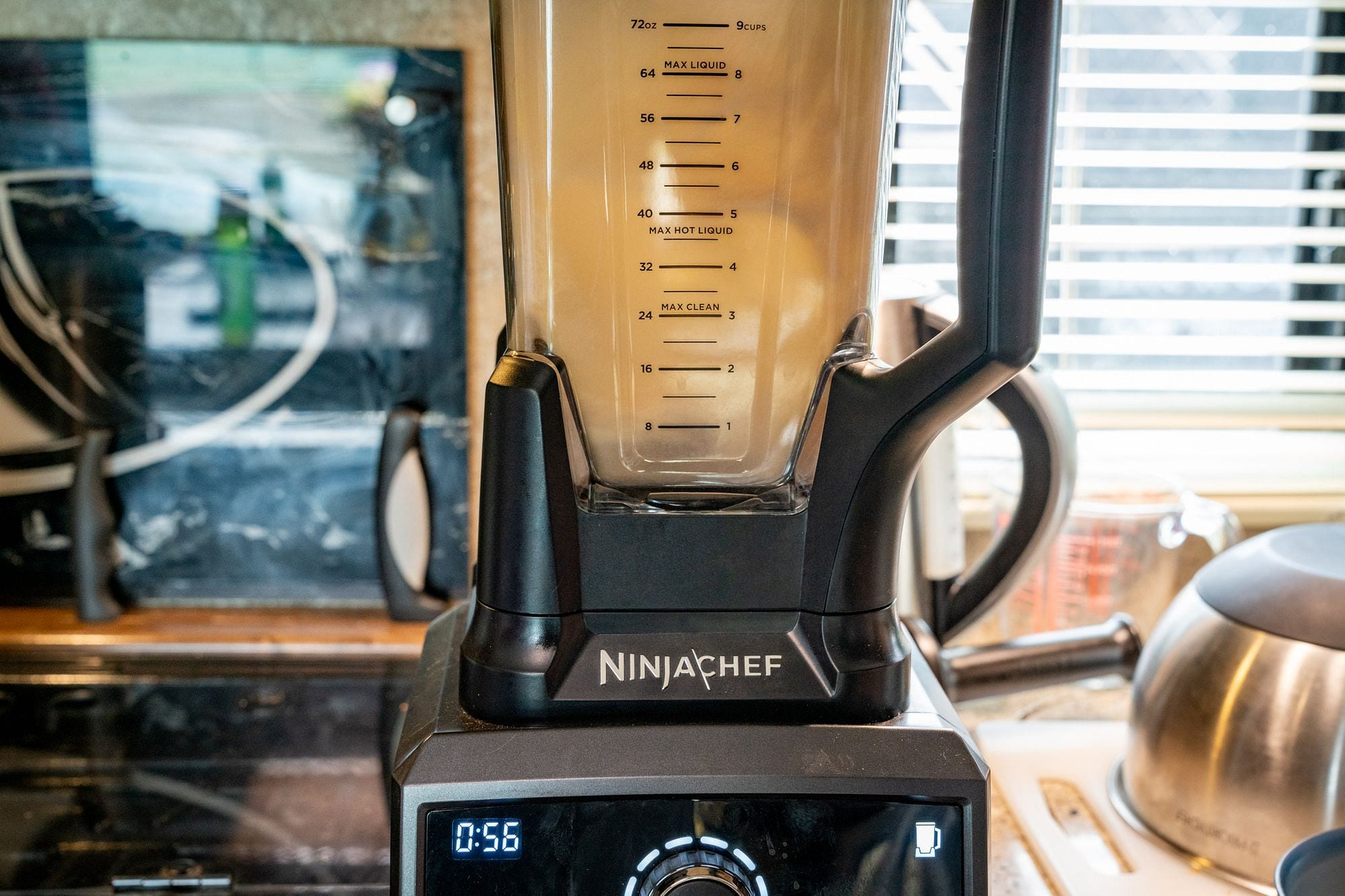 Ninja Chef Blender CT800